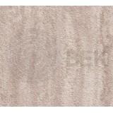 Панель ПВХ Век ламинированная - 90029 Травертино песочный