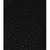 Панель ПВХ Век ламинированная - 9121 Кружева темные