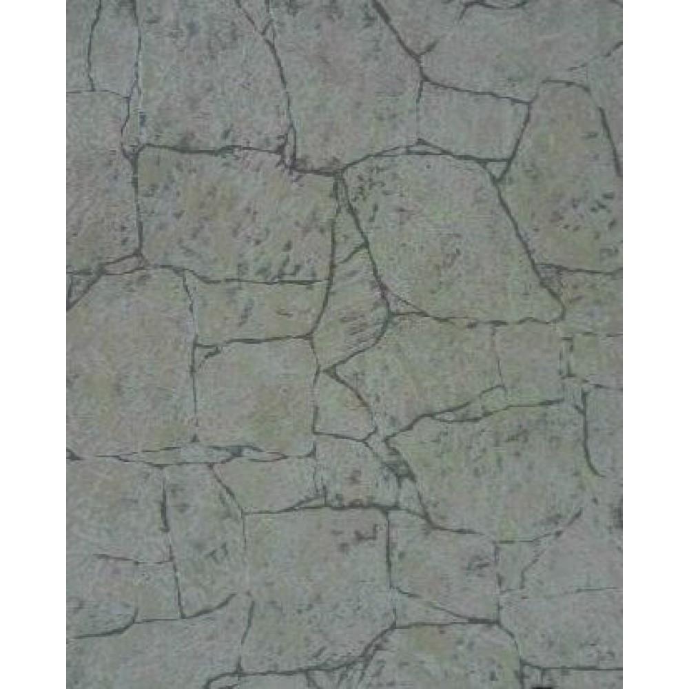 двп под камень фото