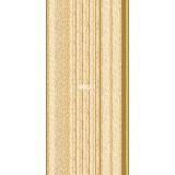 Панель ПВХ Ле-Гранд  - 8002/1 Золотистый классик