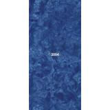 Панель ПВХ Ле-Гранд  - 2054 Синий