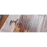Ламинат Paradise Graffiti G-01