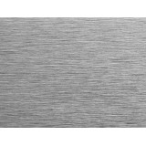 Плинтус шпонированный Pedross 60x15  Алюминий светлый