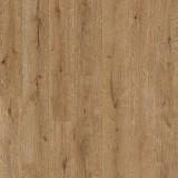 Ламинат Pergo Skara 12 Pro L1250-04301 Дуб Риверсайд