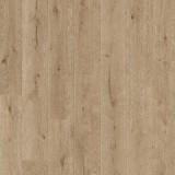 Ламинат Pergo Skara 12 Pro L1250-04299 Дуб Тундра