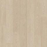 Ламинат Pergo Skara 12 Pro L1250-04291 Дуб Северный Песок