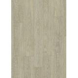 Виниловая плитка Pergo Optimum Click Plank Дуб Дворцовый Серо-Бежевый V3107-40013