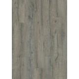 Виниловая плитка Pergo Optimum Rigid Click Дуб Королевский Серый V3307-40037