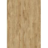 Виниловая плитка Pergo Optimum Click Morden Plank Дуб Горный Натуральный V3131-40101