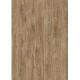 Виниловая плитка Pergo Optimum Click Morden Plank Дуб Горный Темный V3131-40102