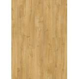 Виниловая плитка Pergo Optimum Click Morden Plank Дуб Деревенский Натуральный V3131-40096