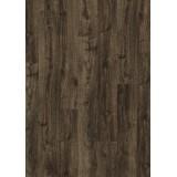 Виниловая плитка Pergo Optimum Click Morden Plank Дуб Сити Черный V3131-40091