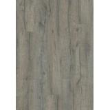 Виниловая плитка Pergo Optimum Plank Glue Дуб Королевский Серый V3201-40037