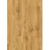 Виниловая плитка Pergo Optimum Plank Glue Дуб Классический Натуральный V3201-40023