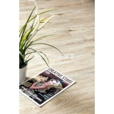 Виниловая плитка Alpine Floor Easy Line Дуб Ваниль ЕСО3-4