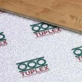 Подложка под ламинат Tuplex (Туплекс) 3мм