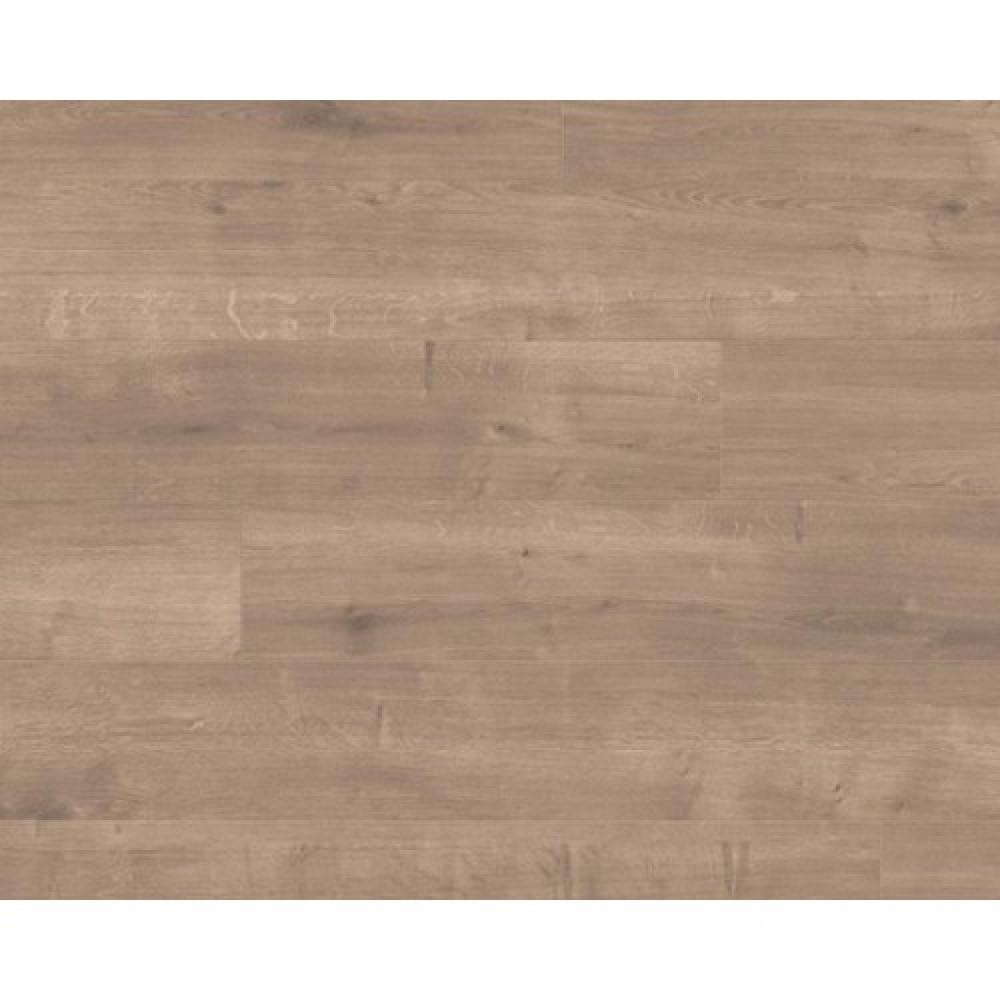 Ламинат Clix Floor Plus Дуб Агат Cxp 084