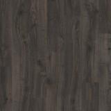 Ламинат Quick-Step Eligna U3833 Дуб изысканный темный