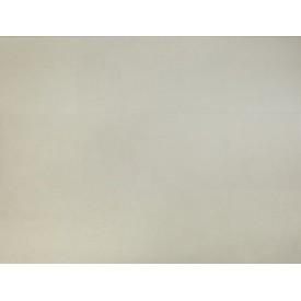 Плитка SPC Royce Jersey 1408 Йеллоустоун