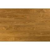 Ламинат Schatten Flooring Prestige Life Дуб конкиста 9006