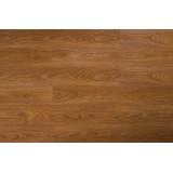 Ламинат Schatten Flooring Prestige Life Дуб охра 9005
