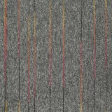 Ковровая плитка Tarkett Sky Neon 34683