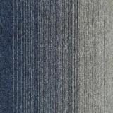 Ковровая плитка Tarkett Sky Valer 44885