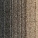 Ковровая плитка Tarkett Sky Valer 87385