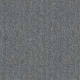 Ковровая плитка Tarkett Sky Tweed 34692