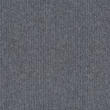 Ковровая плитка Tarkett Sky Tweed 37592