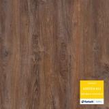Ламинат Tarkett (Таркетт) Estetica 933 Дуб Эффект коричневый 33 класс