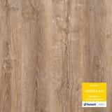 Ламинат Tarkett (Таркетт) Estetica 933 Дуб Эффект светло-коричневый 33 класс