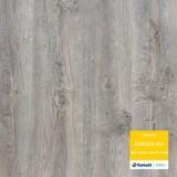 Ламинат Tarkett (Таркетт) Estetica 933 Дуб Эффект светло-серый 33 класс