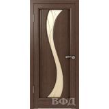 Межкомнатная дверь «Валенсия» 6ДО4