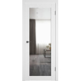 Межкомнатная дверь VFD (ВФД) Emalex 32 Emalex Ice Reflex