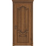 Межкомнатная дверь VFD (ВФД) Classic Art Alexandria Honey Classic PB