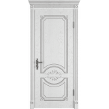 Межкомнатная дверь VFD (ВФД) Classic Art Milana Ivory Classic PS