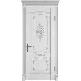 Межкомнатная дверь VFD (ВФД) Classic Art Vesta Ivory Classic PS