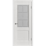 Межкомнатная дверь VFD (ВФД) Classic Trend 2 Polar Soft CC