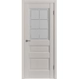 Межкомнатная дверь VFD (ВФД) Classic Trend 3 Fleet Soft CC