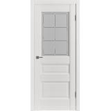 Межкомнатная дверь VFD (ВФД) Classic Trend 3 Polar Soft CC