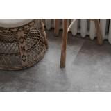 Виниловый ламинат Vinilam Ceramo Stone Glue Сланцевый Камень 61605