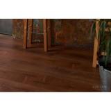 Виниловая плитка Allure Floor ISOCore Дуб Коричневый I967113