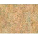 Пробковый пол замковой Aberhof (Аберхоф) Exclusive BL26014 Casta Pure