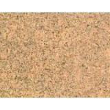 Пробковый пол замковой Aberhof (Аберхоф) Exclusive BL17009 Burl Pure