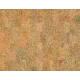 Пробковый пол замковой Aberhof (Аберхоф) Exclusive BL12017 Casta Gold