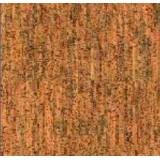 Пробковый пол замковой Aberhof (Аберхоф) Exclusive BJ22016 Relic