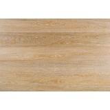 Паркетная доска Amber Wood (Амбер Вуд) Арктик дуб масло 189мм