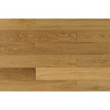 Массивная доска Amber Wood (Амбервуд) Натур Дуб 150мм, 1.62 м2