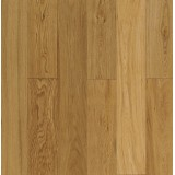 Паркетная доска Amber Wood (Амбер Вуд) Селект дуб лак 148мм